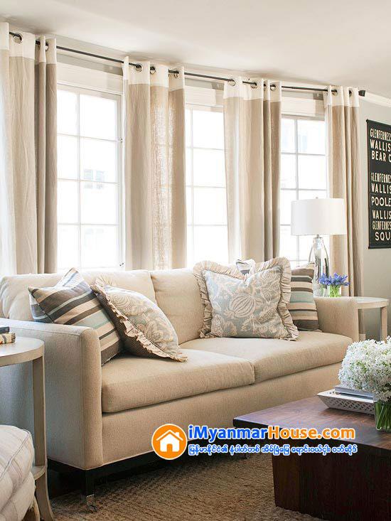 myanmar home decoration   28 images   aima interior design