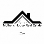 Mother's House.wn Real Estate Agency,