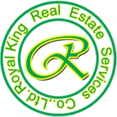 Royalking Real Estate Services