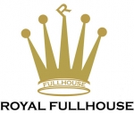 Royal Fullhouse
