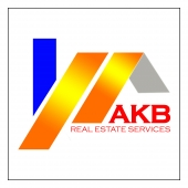 Aung Kabar Real Estate