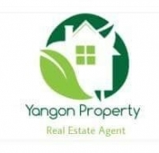 YANGON PROPERTY REAL ESTATE
