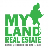 My Land Real Estate