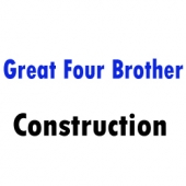 Great four brother construction