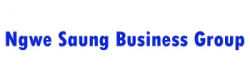 Ngwe Saung Business Group