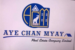 Aye Chan Myay Real Estate