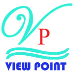 View Point (Industry Zone Only)