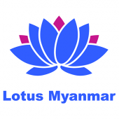 Lotus Myanmar Real Estate