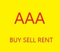 AAA BUY SELL RENT