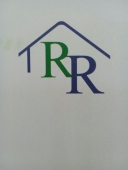RR Real Estate Myanmar