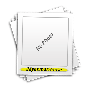 No Photo - iMyanmarHouse.com