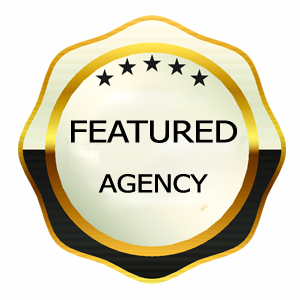 Featured Agency
