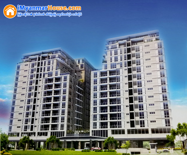 Hill Top Vista Condominium