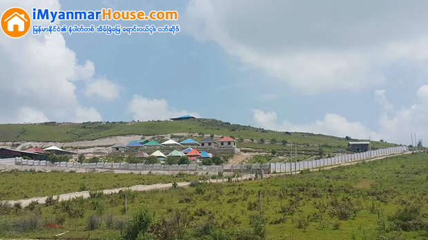 View Point Villa (V.P.V) Housing