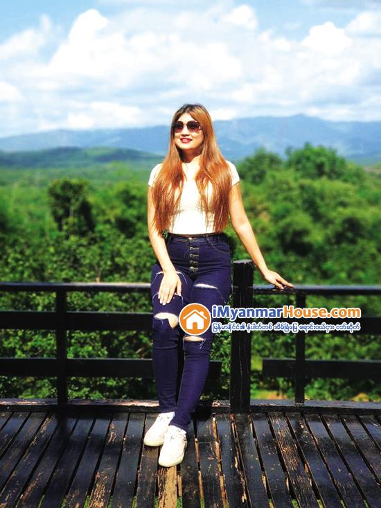 အခန္းတစ္ခန္းကုိ အခ်ိန္ (၁) ရက္အတြင္း ေျပာင္းလဲႏိုင္ေသာ လြယ္ကူေသာ အိမ္ျပင္ဆင္နည္းမ်ား