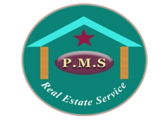 P.M.S Real Estate Services