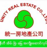UNITY CO.,LTD