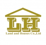 Land And Houses Co.,Ltd