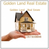 Golden Land Real Estate