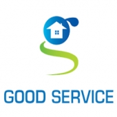 Good Service Real Estate