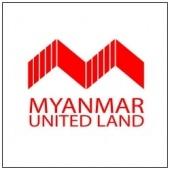 Myanmar United Land Services Co.,Ltd