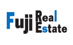 Fuji Real Estate