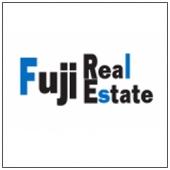 Fuji Real Estate
