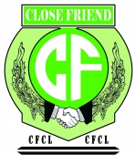 Close Friend Co., Ltd