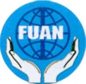FUAN Real Estate And Construction Co.,Ltd