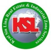 KyalSinLinn Real Estate Agency Company