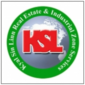 KyalSinLinn Real Estate Agency Company