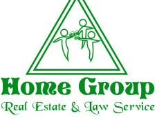 Home Group Real Estate