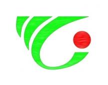 Myanma Seinn Kyi Construction Co.,Ltd