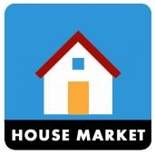 Myanmar House Market