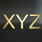 XYZ (Pyin Oo Lwin)