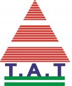 T.A.T Construction