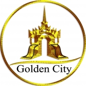 Golden City Real Estate Agency