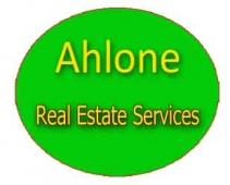 Ahlone Real Estate