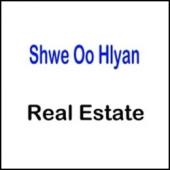 Shwe Oo Hlyan Real Estate