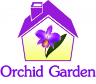 Orchid Garden Real Estate
