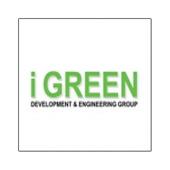 i Green Construction