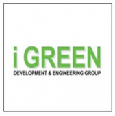 i Green Construction