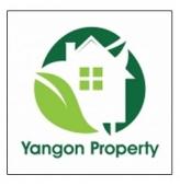 Yangon Property Real Estate Company