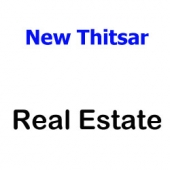 New Thitsar Real Estate Co..Ltd.