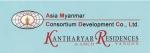 Asia Myanmar Consortium Development