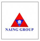 Naing Group Capital Co., Ltd.