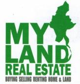 My Land Real Estate
