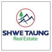 Shwe Taung Group