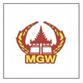 Mandalay Golden Wing Holding Limited