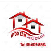Htoo Zaw Real Estate